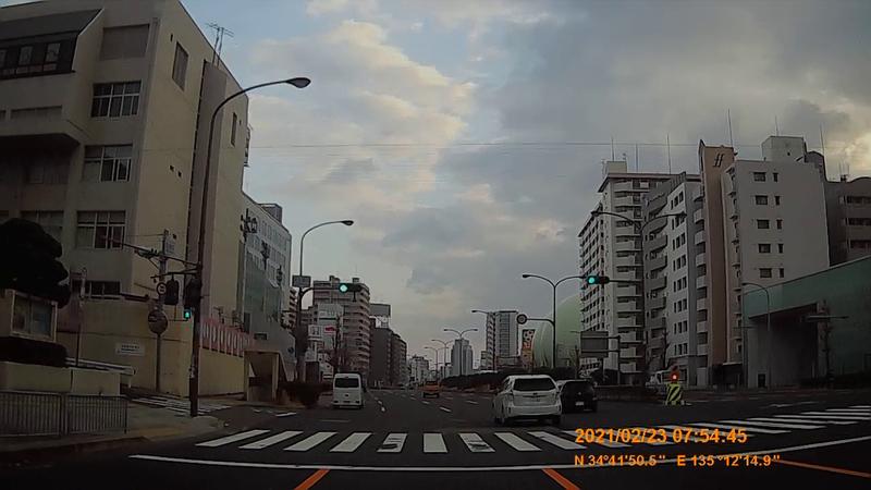 f:id:japan_route:20210706195455j:plain