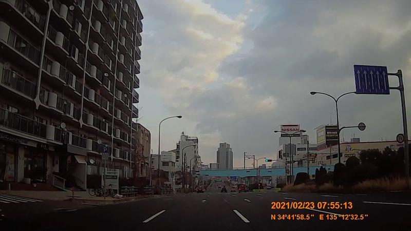 f:id:japan_route:20210706195500j:plain