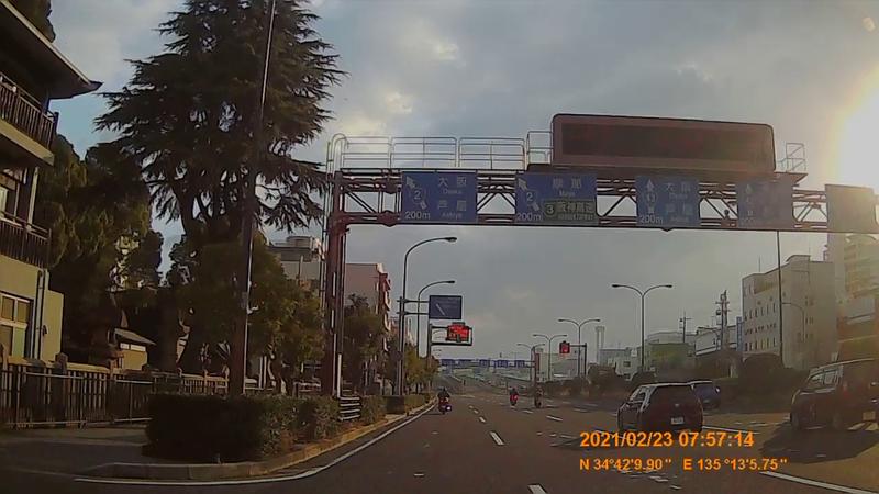 f:id:japan_route:20210706195519j:plain