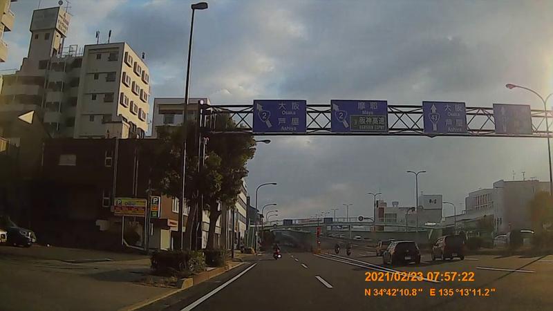 f:id:japan_route:20210706195525j:plain