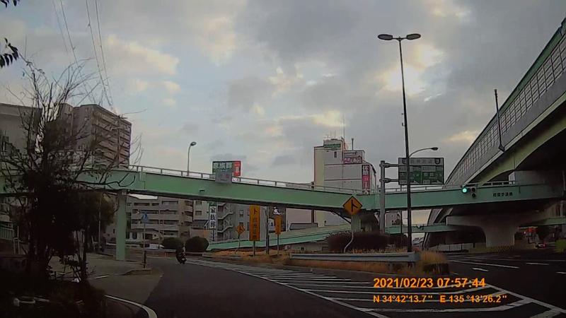 f:id:japan_route:20210706195536j:plain