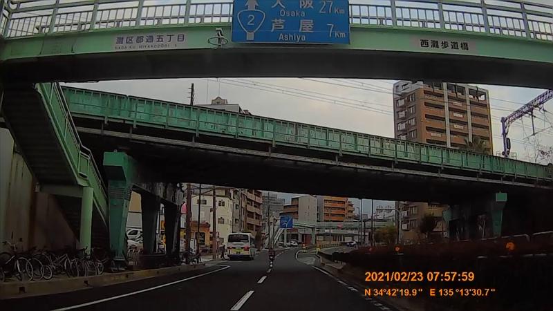 f:id:japan_route:20210706195542j:plain