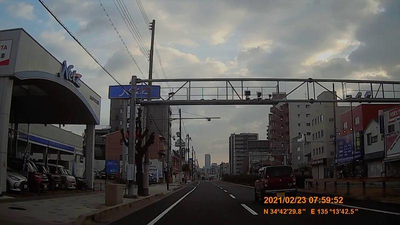 f:id:japan_route:20210706195548j:plain