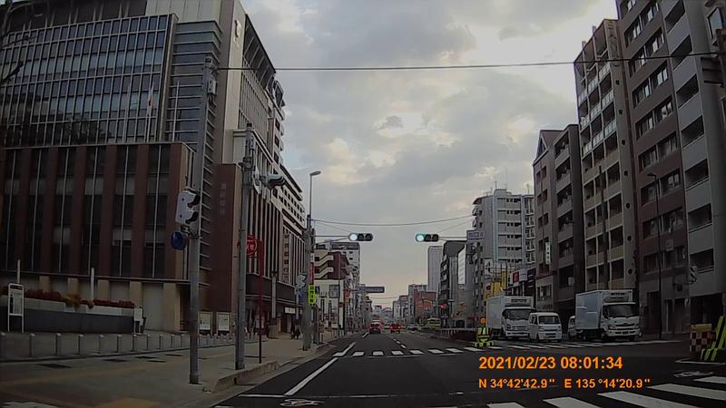 f:id:japan_route:20210706195553j:plain