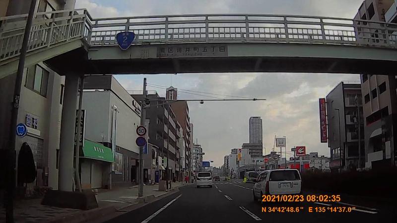 f:id:japan_route:20210706195559j:plain