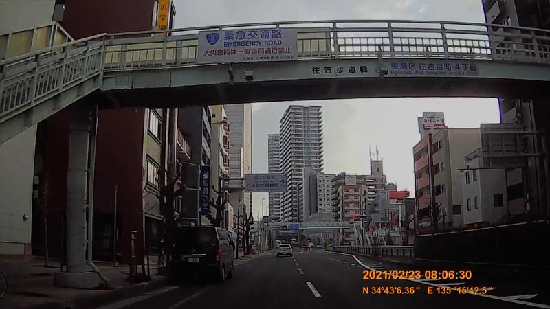 f:id:japan_route:20210706195605j:plain