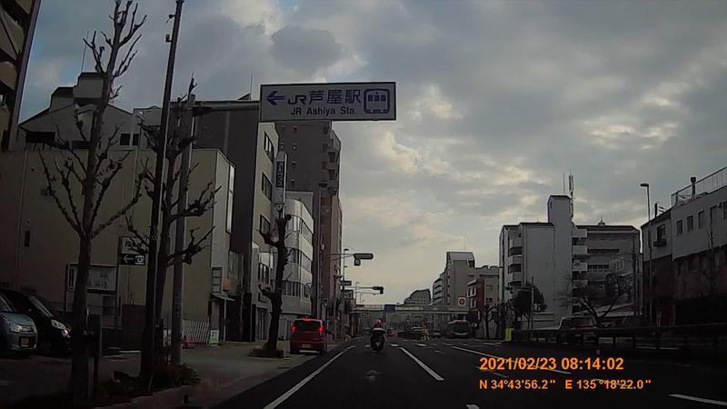 f:id:japan_route:20210706195635j:plain