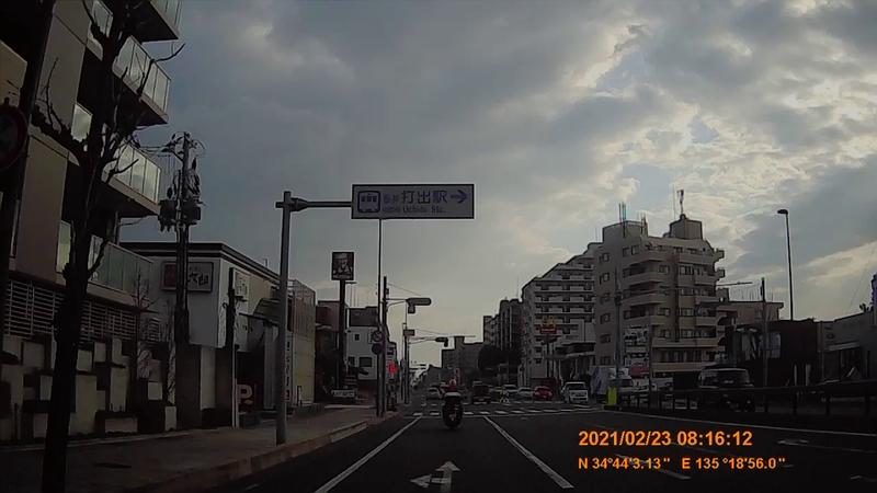 f:id:japan_route:20210706195640j:plain