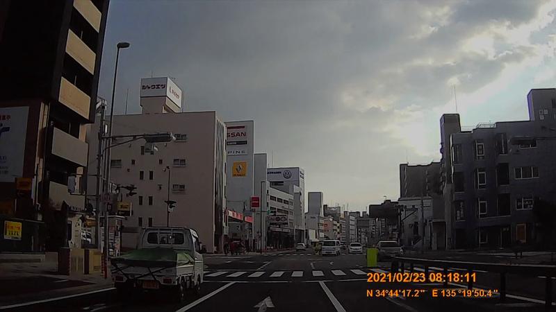 f:id:japan_route:20210706195651j:plain