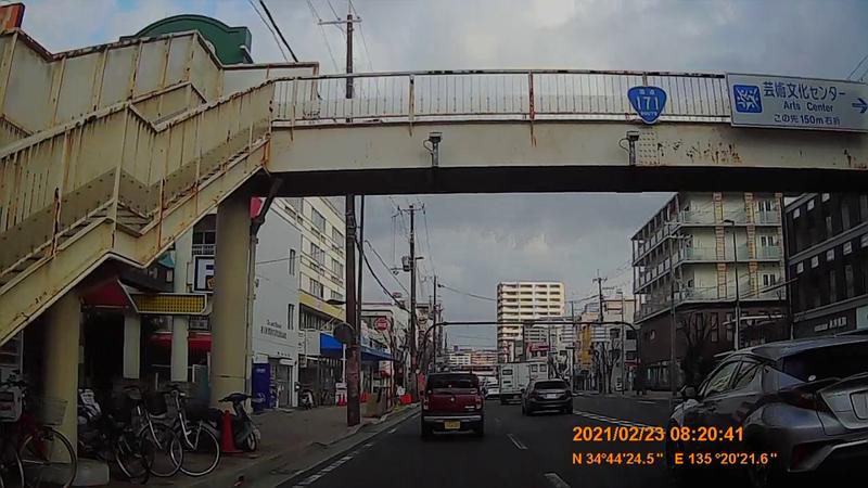 f:id:japan_route:20210706195719j:plain