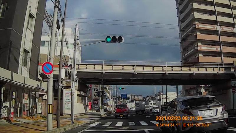 f:id:japan_route:20210706195725j:plain