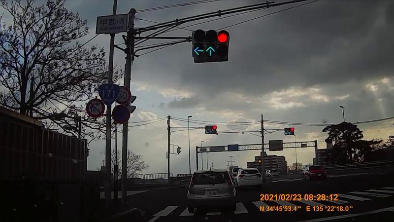 f:id:japan_route:20210706195836j:plain