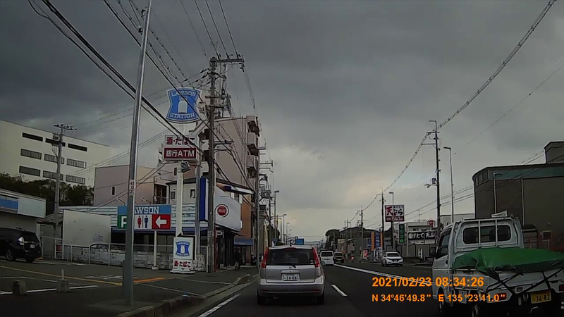 f:id:japan_route:20210706195906j:plain