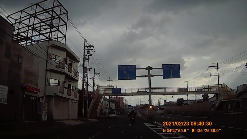 f:id:japan_route:20210706195957j:plain