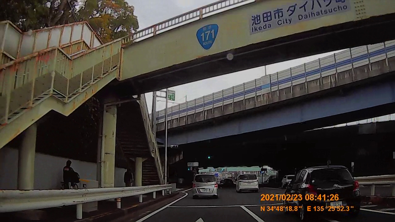 f:id:japan_route:20210706200030j:plain