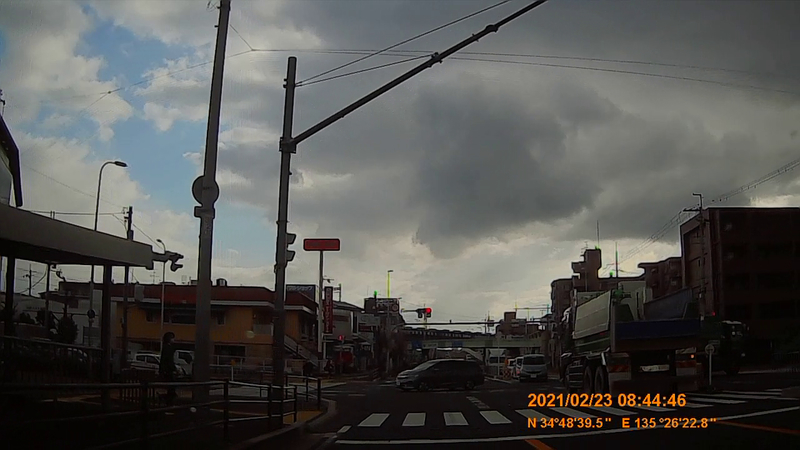 f:id:japan_route:20210706200107j:plain