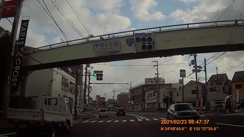 f:id:japan_route:20210706200130j:plain