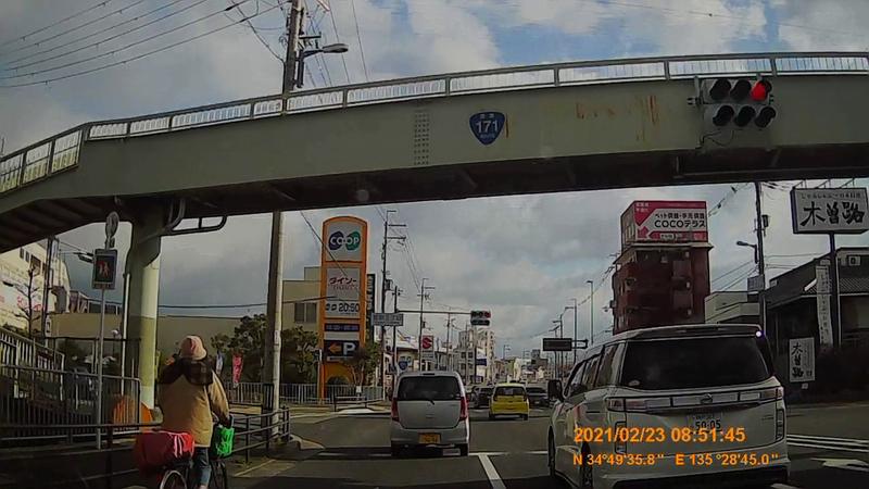 f:id:japan_route:20210706200153j:plain