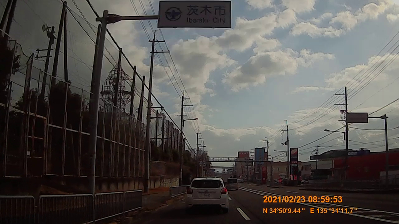 f:id:japan_route:20210706200243j:plain