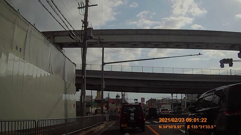 f:id:japan_route:20210706200248j:plain