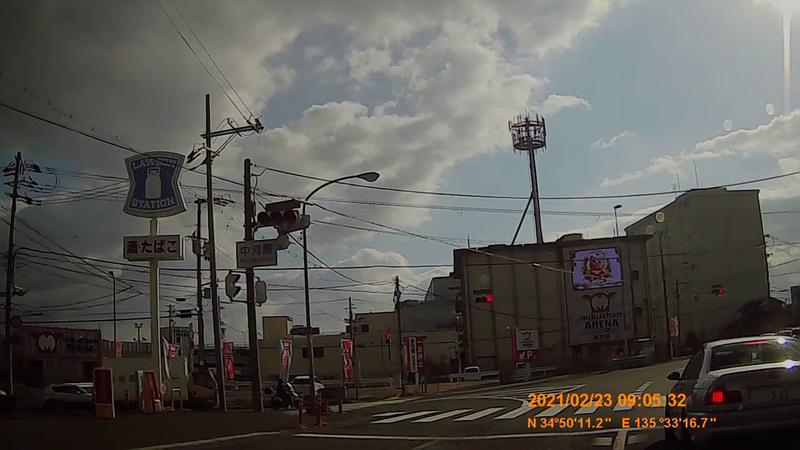 f:id:japan_route:20210706200312j:plain