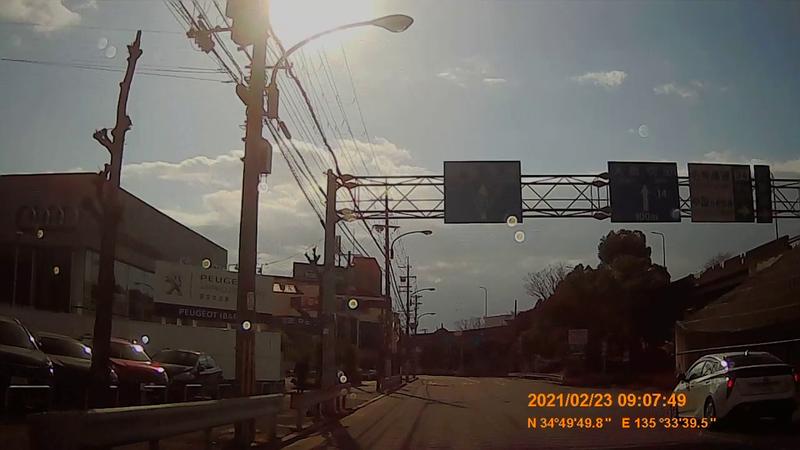 f:id:japan_route:20210706200330j:plain