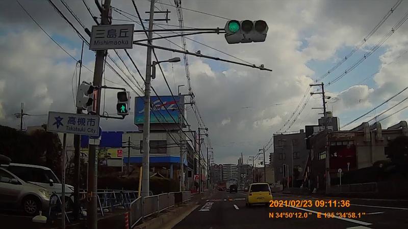 f:id:japan_route:20210706200347j:plain