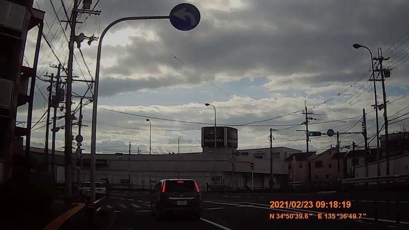 f:id:japan_route:20210706200441j:plain