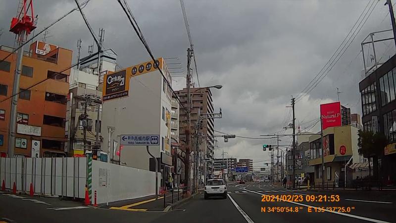 f:id:japan_route:20210706200454j:plain