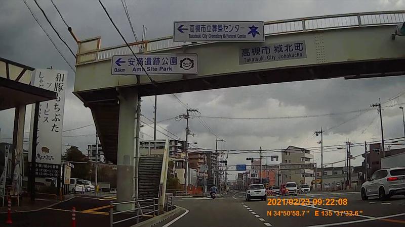 f:id:japan_route:20210706200505j:plain