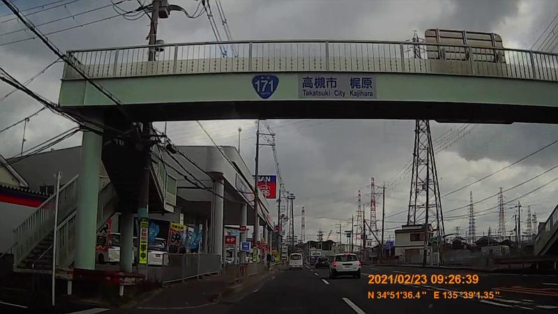 f:id:japan_route:20210706200529j:plain