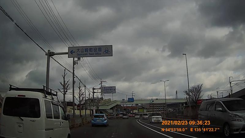 f:id:japan_route:20210706200638j:plain