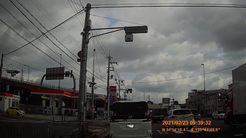 f:id:japan_route:20210706200706j:plain