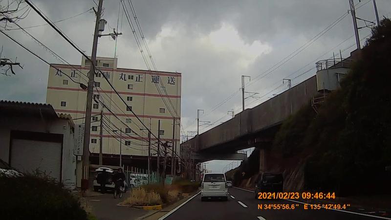 f:id:japan_route:20210706200752j:plain