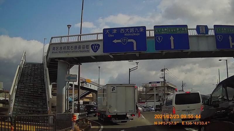 f:id:japan_route:20210706200901j:plain
