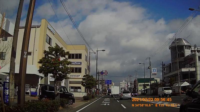 f:id:japan_route:20210706200907j:plain