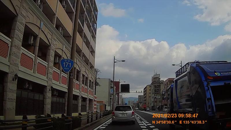 f:id:japan_route:20210706200925j:plain