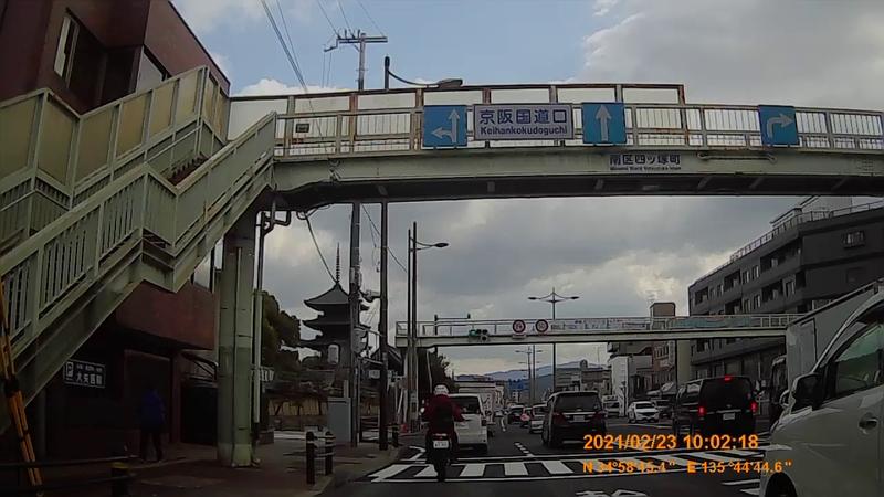 f:id:japan_route:20210706201002j:plain