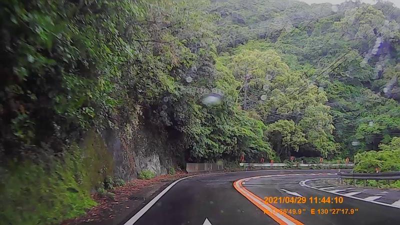 f:id:japan_route:20210714210914j:plain