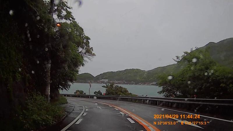 f:id:japan_route:20210714210928j:plain