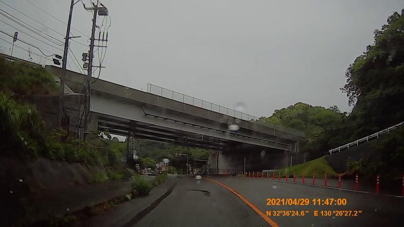 f:id:japan_route:20210714211033j:plain