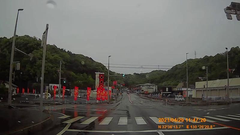 f:id:japan_route:20210714211046j:plain