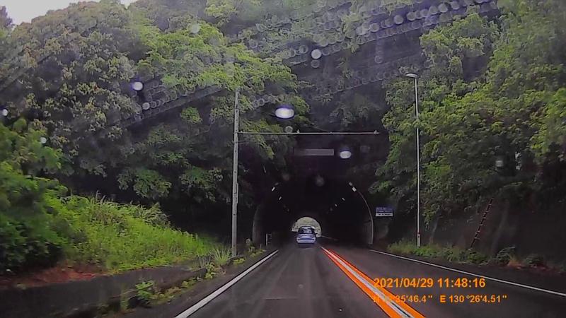f:id:japan_route:20210714211058j:plain