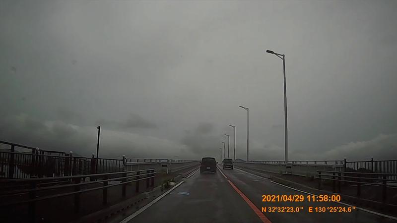f:id:japan_route:20210714211227j:plain