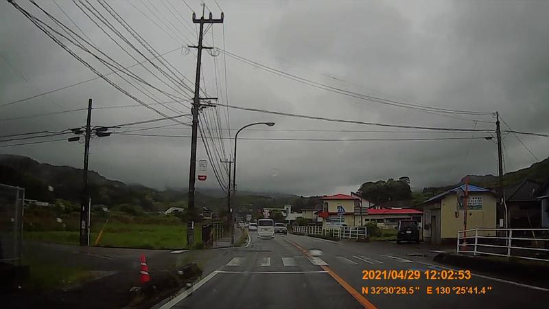f:id:japan_route:20210714211340j:plain