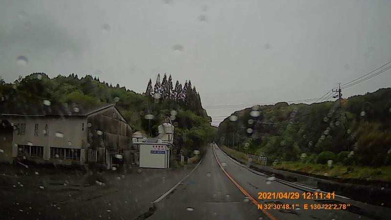 f:id:japan_route:20210714211510j:plain