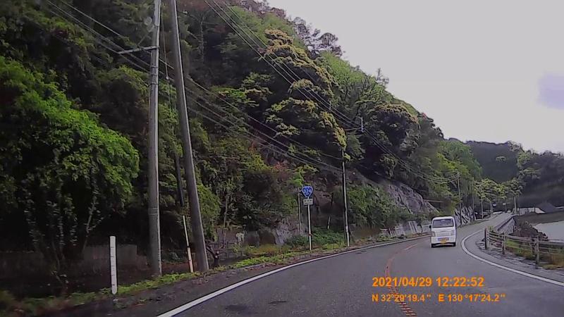 f:id:japan_route:20210714211703j:plain