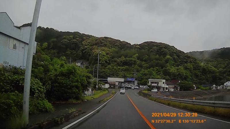 f:id:japan_route:20210714211804j:plain