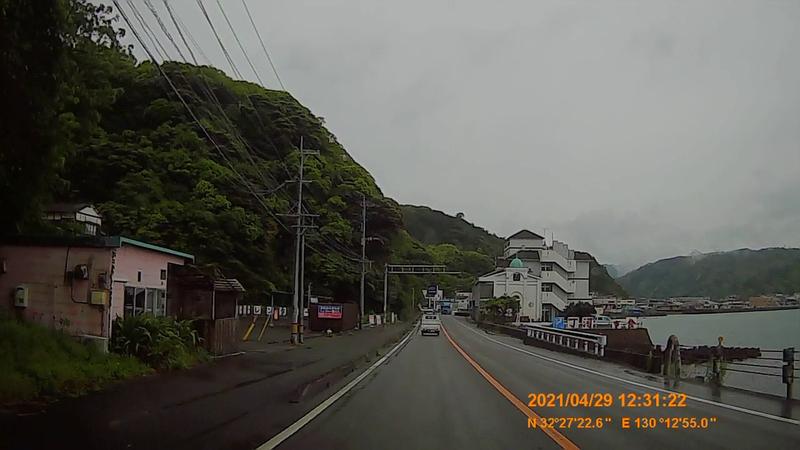 f:id:japan_route:20210714211823j:plain