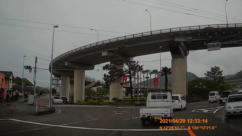 f:id:japan_route:20210714211838j:plain